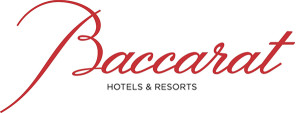baccarat-hotel-resort