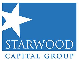 starwood-capital-group
