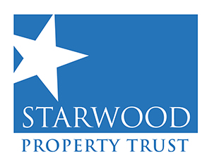 starwood-property-trust