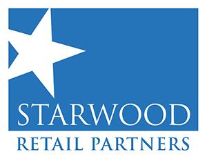 starwood-retail-partners